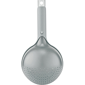Drop Purple colander