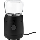 Foodie Electric coffee grinder
