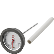 Nail-It Baker's thermometer