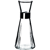 Grand Cru Carafe for water
