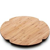 Grand Cru Serving board 30 cm round