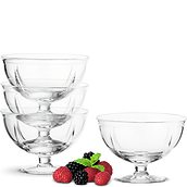 Grand Cru Soft Goblets 4 pcs