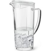 Grand Cru Water jug 1.3 l