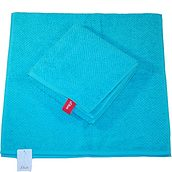 S.Oliver Towel 140x70 cm smooth