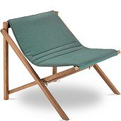Aito Lounge Chair