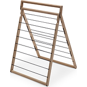 Dryp Clothes drying rack