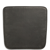 Dunes Hven Chair cushion