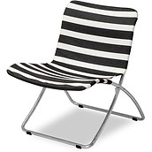 Lise Beach chair