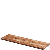 Sild Cutting and serving board