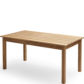 Skagen Table