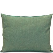 Skagerak Decorative pillow 50 x 40 cm
