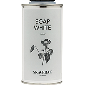 Skagerak Soap for wood white for indoor use