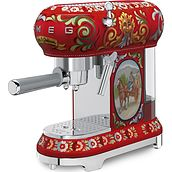 D&G Sicily Is My Love Coffee maker