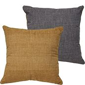 Match Decorative cushion 45x45 cm