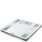 Shape Sense Connect 100 Analyser bathroom scale