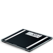 Shape Sense Control 100 Analyser bathroom scale