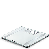 Shape Sense Control 200 Analyser bathroom scale