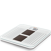 Solar Star Electronic bathroom scale