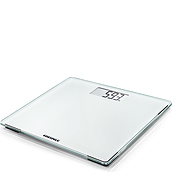Style Sense Compact 200 Electronic bathroom scale