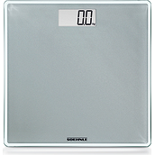 Style Sense Compact 300 Electronic bathroom scale