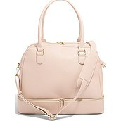 Stackers ladies' bag