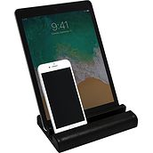 Stackers Tablet and phone stand