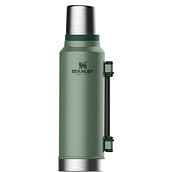 Legendary Classic Green thermos