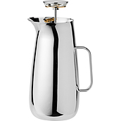 Foster French Press coffee brewer