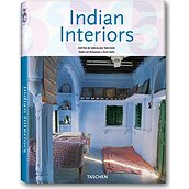 Indian Interiors Book