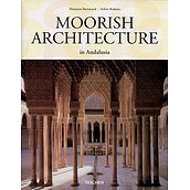 Moorish Architecture Book