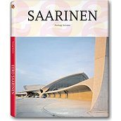 Saarinen Book