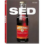 Sed Design Book