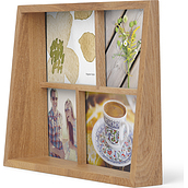Edge Multi Picture frame