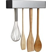 Float Handle for kitchen accessories