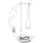 Orchid Jewelry rack - 86405