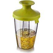 Popsome Flavour Dressing shaker