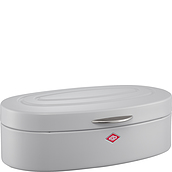 Elly Matt Bread container