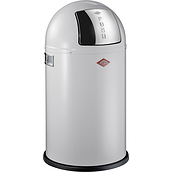 Pushboy Junior Trashcan 22 l