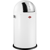 Pushboy Trashcan 50 l