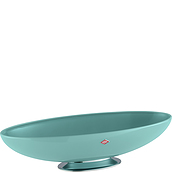 Spacy Elly Kitchen bowl