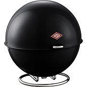 Superball Kitchen container