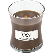 Core WoodWick Oudwood Candle