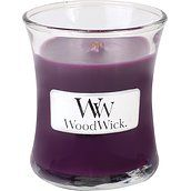 Core WoodWick Spiced Blackberry Candle