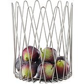 Bivio Fruit and bread basket
